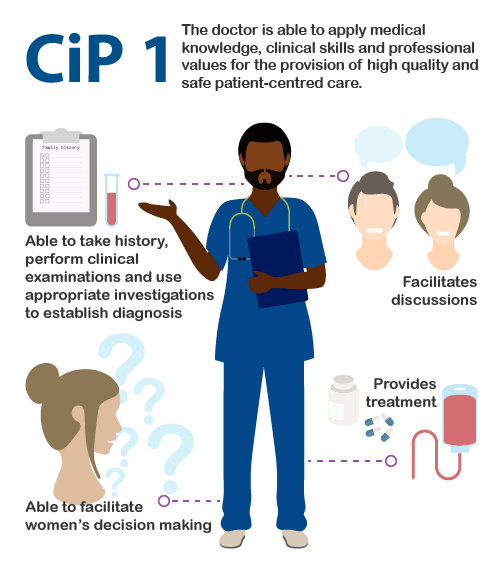Infographic for CiP 1