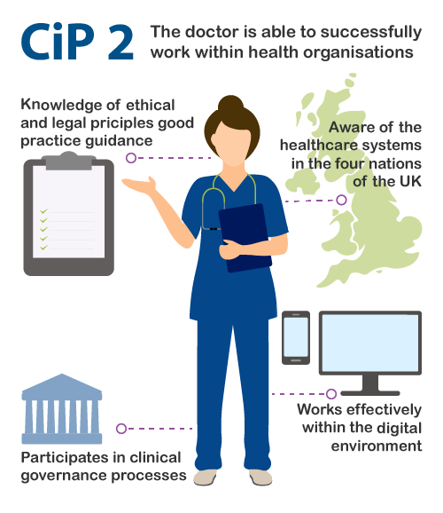 Infographic for CiP 2