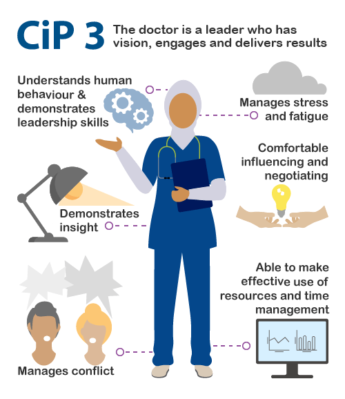 Infographic for CiP 3